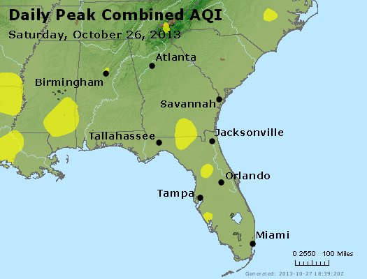 Peak AQI - https://files.airnowtech.org/airnow/2013/20131026/peak_aqi_al_ga_fl.jpg
