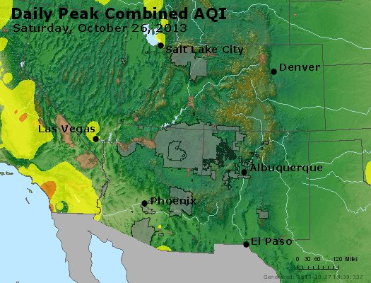 Peak AQI - https://files.airnowtech.org/airnow/2013/20131026/peak_aqi_co_ut_az_nm.jpg