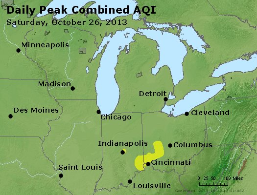 Peak AQI - https://files.airnowtech.org/airnow/2013/20131026/peak_aqi_mi_in_oh.jpg