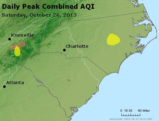 Peak AQI - https://files.airnowtech.org/airnow/2013/20131026/peak_aqi_nc_sc.jpg