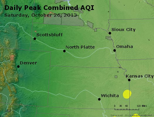 Peak AQI - https://files.airnowtech.org/airnow/2013/20131026/peak_aqi_ne_ks.jpg