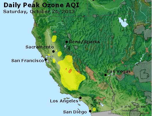 Peak Ozone (8-hour) - https://files.airnowtech.org/airnow/2013/20131026/peak_o3_ca_nv.jpg