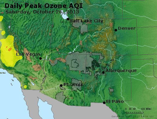 Peak Ozone (8-hour) - https://files.airnowtech.org/airnow/2013/20131026/peak_o3_co_ut_az_nm.jpg