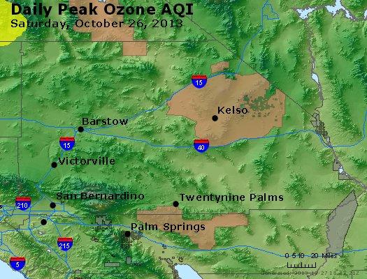 Peak Ozone (8-hour) - https://files.airnowtech.org/airnow/2013/20131026/peak_o3_sanbernardino_ca.jpg