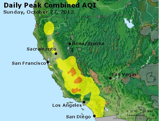 Peak AQI - https://files.airnowtech.org/airnow/2013/20131027/peak_aqi_ca_nv.jpg