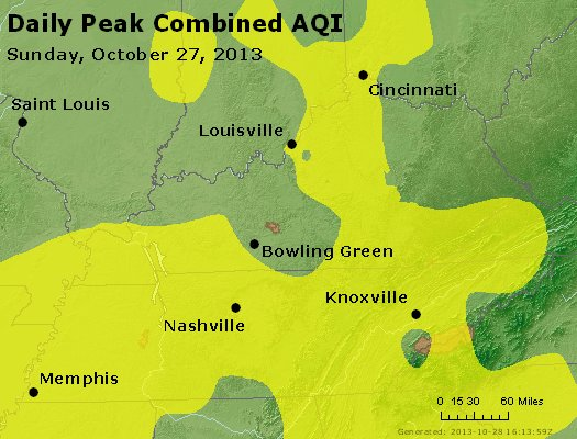 Peak AQI - https://files.airnowtech.org/airnow/2013/20131027/peak_aqi_ky_tn.jpg