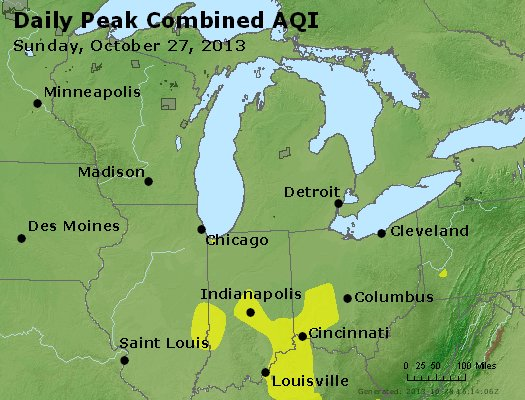 Peak AQI - https://files.airnowtech.org/airnow/2013/20131027/peak_aqi_mi_in_oh.jpg