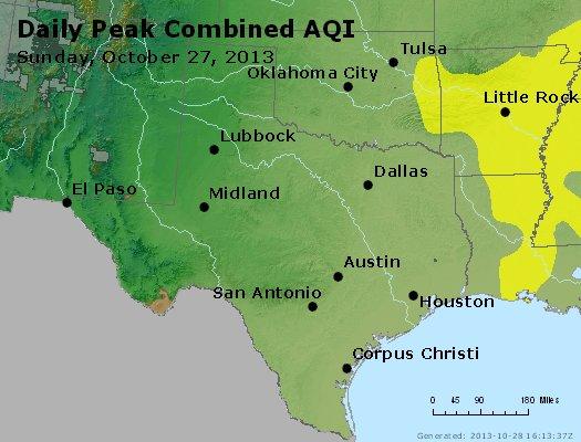 Peak AQI - https://files.airnowtech.org/airnow/2013/20131027/peak_aqi_tx_ok.jpg