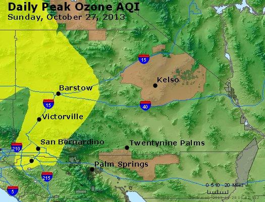Peak Ozone (8-hour) - https://files.airnowtech.org/airnow/2013/20131027/peak_o3_sanbernardino_ca.jpg