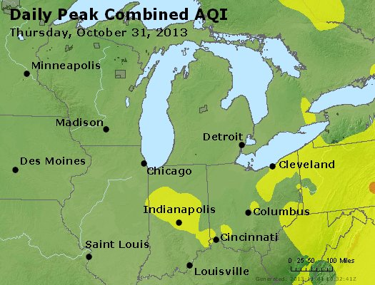 Peak AQI - https://files.airnowtech.org/airnow/2013/20131031/peak_aqi_mi_in_oh.jpg