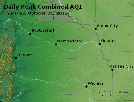 Peak AQI - https://files.airnowtech.org/airnow/2013/20131031/peak_aqi_ne_ks.jpg