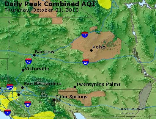 Peak AQI - https://files.airnowtech.org/airnow/2013/20131031/peak_aqi_sanbernardino_ca.jpg