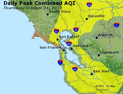 Peak AQI - https://files.airnowtech.org/airnow/2013/20131031/peak_aqi_sanfrancisco_ca.jpg