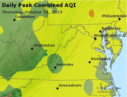 Peak AQI - https://files.airnowtech.org/airnow/2013/20131031/peak_aqi_va_wv_md_de_dc.jpg