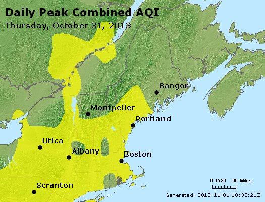 Peak AQI - https://files.airnowtech.org/airnow/2013/20131031/peak_aqi_vt_nh_ma_ct_ri_me.jpg