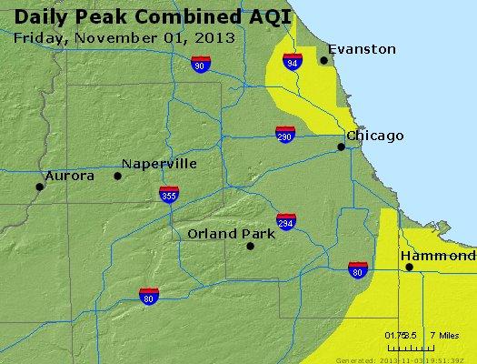Peak AQI - https://files.airnowtech.org/airnow/2013/20131102/peak_aqi_chicago_il.jpg