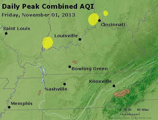 Peak AQI - https://files.airnowtech.org/airnow/2013/20131102/peak_aqi_ky_tn.jpg