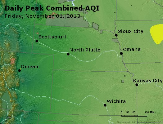Peak AQI - https://files.airnowtech.org/airnow/2013/20131102/peak_aqi_ne_ks.jpg