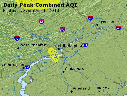 Peak AQI - https://files.airnowtech.org/airnow/2013/20131102/peak_aqi_philadelphia_pa.jpg