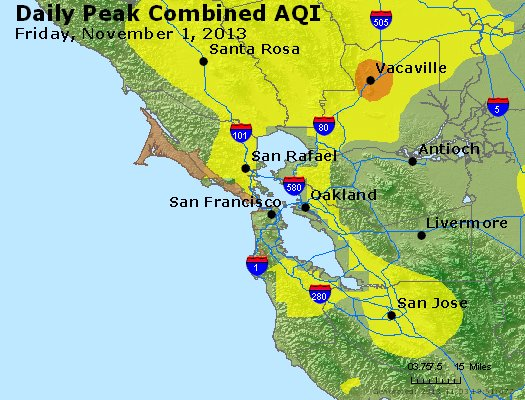 Peak AQI - https://files.airnowtech.org/airnow/2013/20131102/peak_aqi_sanfrancisco_ca.jpg
