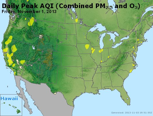 Peak AQI - https://files.airnowtech.org/airnow/2013/20131102/peak_aqi_usa.jpg