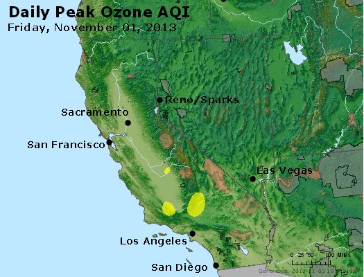 Peak Ozone (8-hour) - https://files.airnowtech.org/airnow/2013/20131102/peak_o3_ca_nv.jpg
