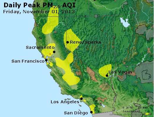 Peak Particles PM2.5 (24-hour) - https://files.airnowtech.org/airnow/2013/20131102/peak_pm25_ca_nv.jpg