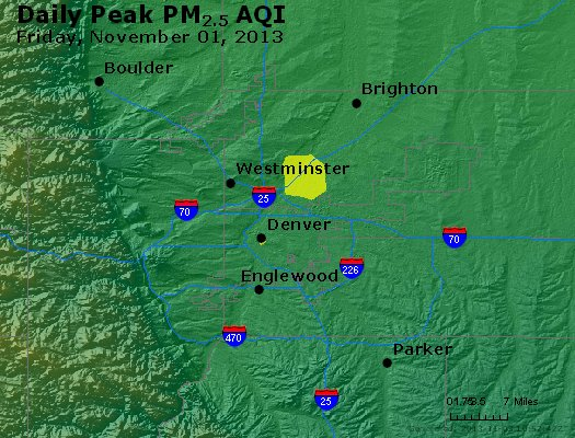 Peak Particles PM2.5 (24-hour) - https://files.airnowtech.org/airnow/2013/20131102/peak_pm25_denver_co.jpg