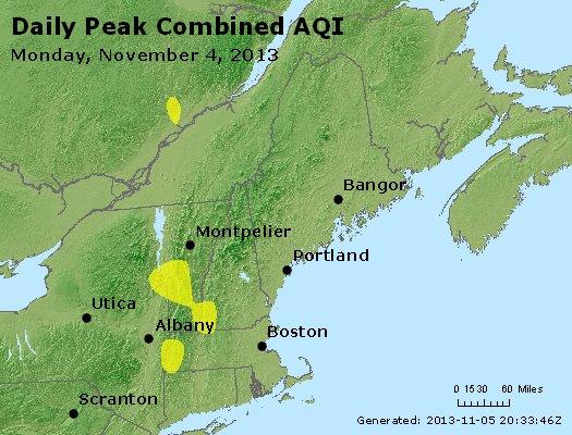 Peak AQI - https://files.airnowtech.org/airnow/2013/20131104/peak_aqi_vt_nh_ma_ct_ri_me.jpg