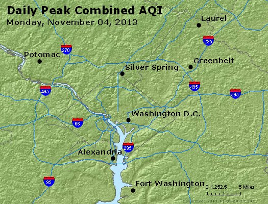 Peak AQI - https://files.airnowtech.org/airnow/2013/20131104/peak_aqi_washington_dc.jpg