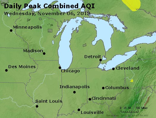Peak AQI - https://files.airnowtech.org/airnow/2013/20131106/peak_aqi_mi_in_oh.jpg