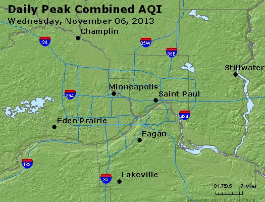 Peak AQI - https://files.airnowtech.org/airnow/2013/20131106/peak_aqi_minneapolis_mn.jpg