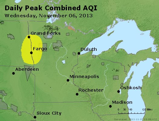 Peak AQI - https://files.airnowtech.org/airnow/2013/20131106/peak_aqi_mn_wi.jpg