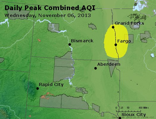 Peak AQI - https://files.airnowtech.org/airnow/2013/20131106/peak_aqi_nd_sd.jpg