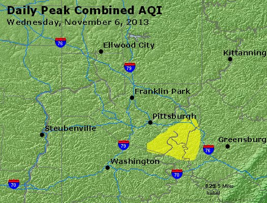 Peak AQI - https://files.airnowtech.org/airnow/2013/20131106/peak_aqi_pittsburgh_pa.jpg