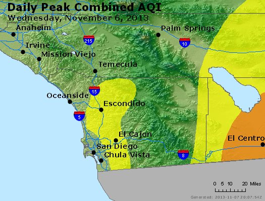Peak AQI - https://files.airnowtech.org/airnow/2013/20131106/peak_aqi_sandiego_ca.jpg