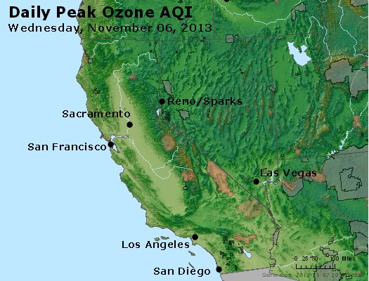 Peak Ozone (8-hour) - https://files.airnowtech.org/airnow/2013/20131106/peak_o3_ca_nv.jpg