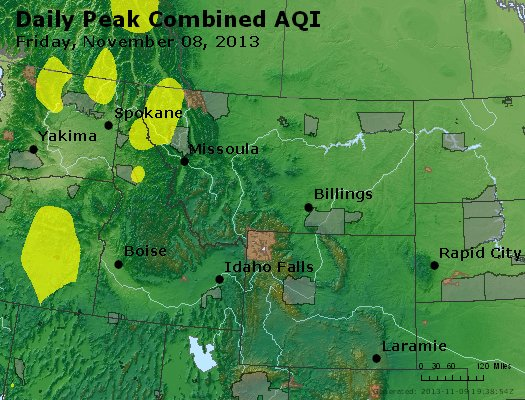 Peak AQI - https://files.airnowtech.org/airnow/2013/20131108/peak_aqi_mt_id_wy.jpg