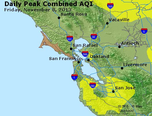 Peak AQI - https://files.airnowtech.org/airnow/2013/20131108/peak_aqi_sanfrancisco_ca.jpg