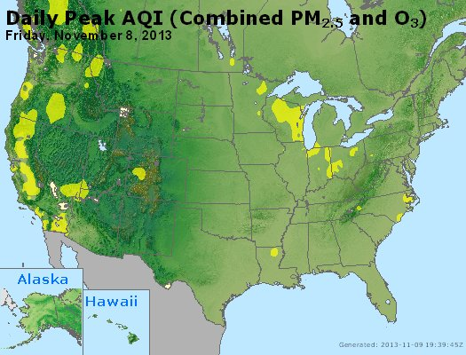Peak AQI - https://files.airnowtech.org/airnow/2013/20131108/peak_aqi_usa.jpg