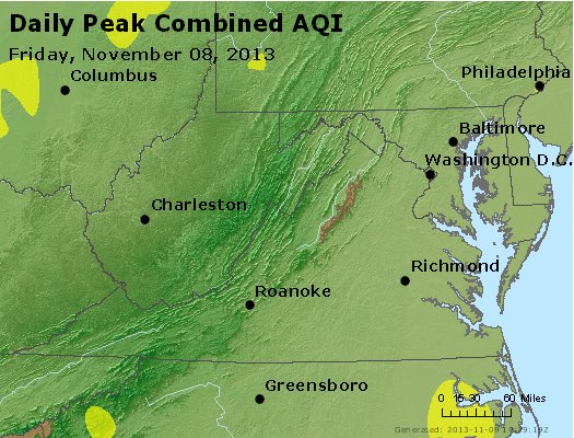 Peak AQI - https://files.airnowtech.org/airnow/2013/20131108/peak_aqi_va_wv_md_de_dc.jpg