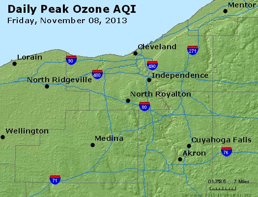 Peak Ozone (8-hour) - https://files.airnowtech.org/airnow/2013/20131108/peak_o3_cleveland_oh.jpg