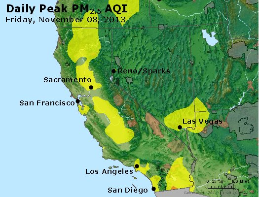 Peak Particles PM2.5 (24-hour) - https://files.airnowtech.org/airnow/2013/20131108/peak_pm25_ca_nv.jpg