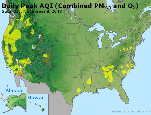 Peak AQI - https://files.airnowtech.org/airnow/2013/20131109/peak_aqi_usa.jpg