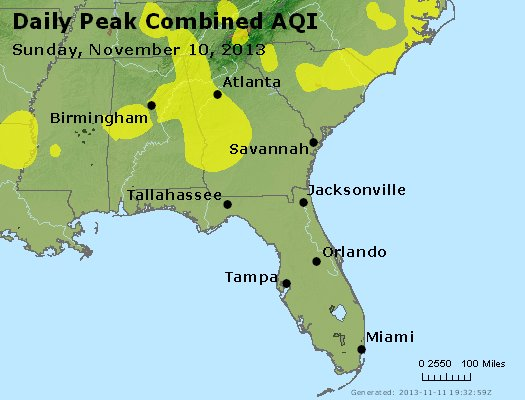 Peak AQI - https://files.airnowtech.org/airnow/2013/20131110/peak_aqi_al_ga_fl.jpg