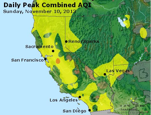 Peak AQI - https://files.airnowtech.org/airnow/2013/20131110/peak_aqi_ca_nv.jpg
