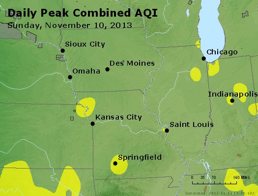 Peak AQI - https://files.airnowtech.org/airnow/2013/20131110/peak_aqi_ia_il_mo.jpg