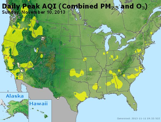 Peak AQI - https://files.airnowtech.org/airnow/2013/20131110/peak_aqi_usa.jpg