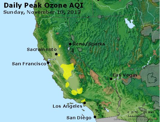 Peak Ozone (8-hour) - https://files.airnowtech.org/airnow/2013/20131110/peak_o3_ca_nv.jpg