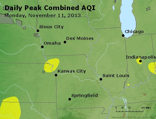 Peak AQI - https://files.airnowtech.org/airnow/2013/20131111/peak_aqi_ia_il_mo.jpg
